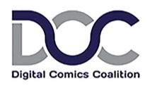 Digital Comics Coalition