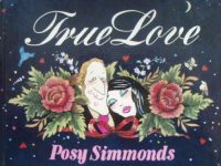 True Love-cover