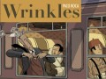 WRINKLES-Cover