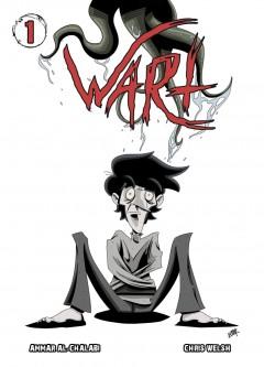 wart_book1