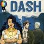 Dash volume 1