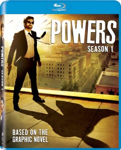powers-season-1-blu-ray-cover-17