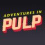 Adventure in Pulp