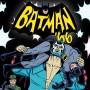 Batman 66 #67