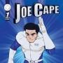 Joe Cape