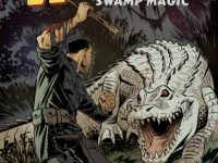 SwampMagic_Cover