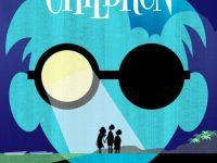 The Twilight Children_Cv1