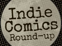 Indie Comic Round-Up: Good Comics, Ball Game #1, Chickenboy, Everything I Have Ever Lived