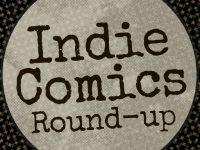 indie-round-up