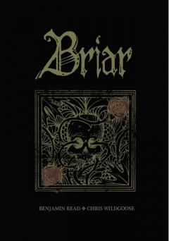 Briar_cover01