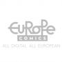 Europe Comics