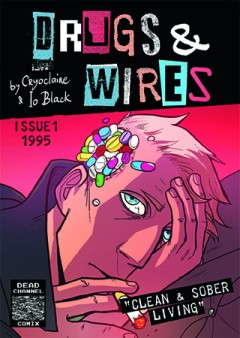 drugs_and_wires