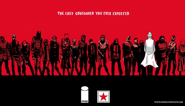 panel-syndicate-the-walking-dead-feat