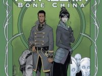 BoneChina_cover