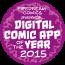 DCAPPOTY2015-logo