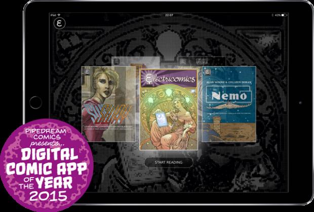 App-of-the-Year-2015-iPad