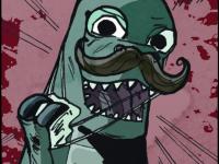 Doc Dino