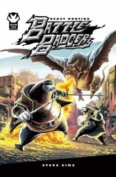Battle Badgers