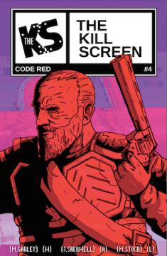 Kill Screen 4