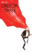 Random Trials
