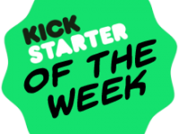 kickstarter_of_the_week