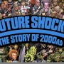 Future Shock--(None)