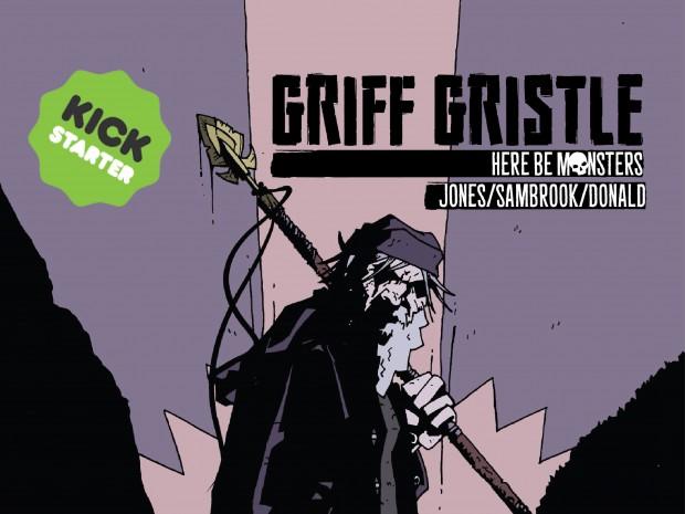Kickstarter Cover-01
