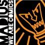 MADIUS-Twitter-Logo-600x550