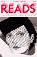 Reads_2.3_Cover