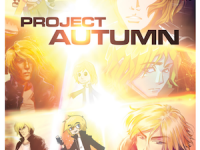 Project Autumn