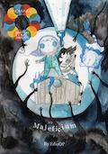 maleficium_Page_01_BCA