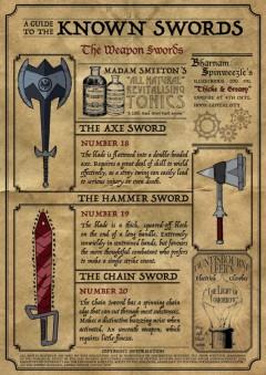 BPM-Issue-5-Swords