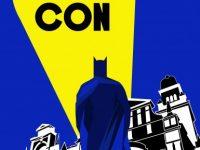 Comic Con Logo 2015_FINAL
