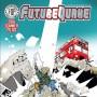 FutureQuake 1