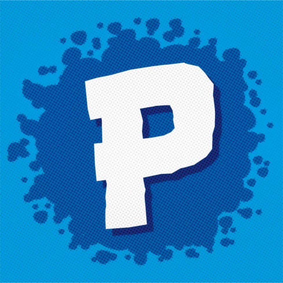 New-Pipedream-Logo