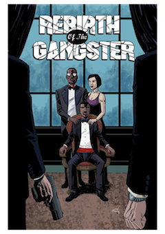Rebirth-of-the-Gangster