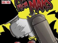TheRedMaskFromMars_ISSUE3