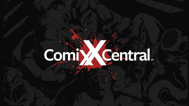 CXC_logo_bkg