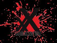CXC_logo_vert_red