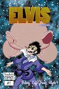 elvis-adventures