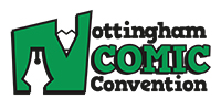 nottingham-comic-con