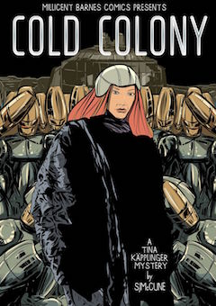 cold-colony