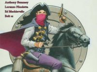 flintlock2-cover