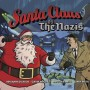 santa-claus-vs-the-nazis-1