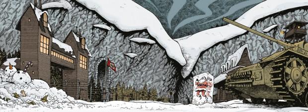 santa-claus-vs-the-nazis-3