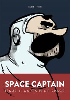 space-captain-1
