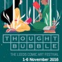thoughtbubble-logo2016-200