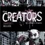 creators-1