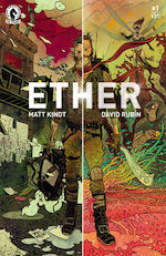 ether-1
