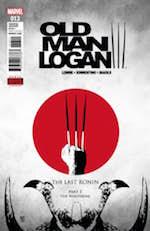 old-man-logan-13